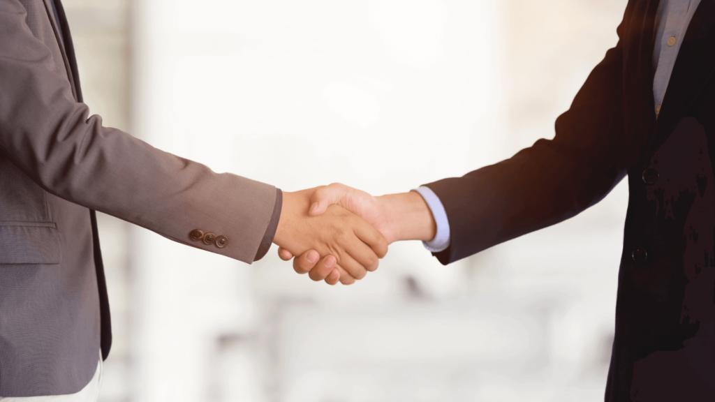 איך להשגי עסקאות נדלן
