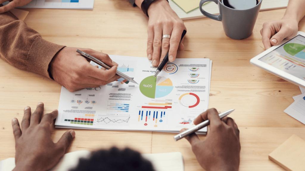 אסטרטגיות בהשקעות נדלן
