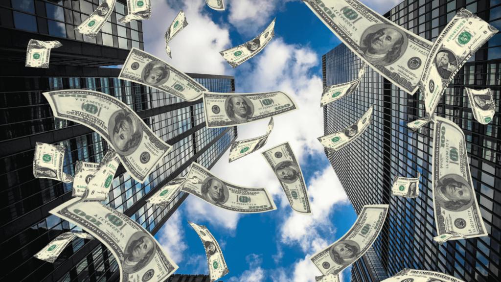 איך לא להפסיד כסף בהשקעות נדלן